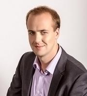 Toronto mortgage broker specialist - MortgageBlogg by Ivan Yakovlev