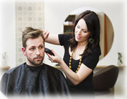 Hairstyling Schools Toronto