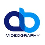 Toronto's best wedding videography - Corporate Videographer