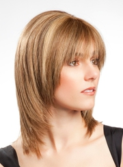Human Hair Wigs Canada | Wigs Toronto - Hair & Beauty Canada