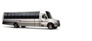 Luxury Coaches/Party Buses Toronto GTA and surronding areas