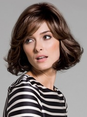 Online Real Hair Wigs Canada - Hair & Beauty Canada