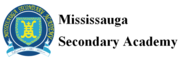 IELTS Preparation at Mississauga Secondary Academy