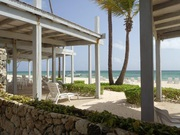 Affordable new luxury beach front rental in Bavaro,  Dominican Republic