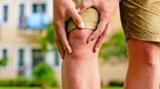 Get osteoarthritis natural remedies