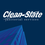 Office Janitorial Services Toronto