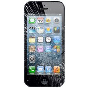 iPhone 5 Repair|iPhone 5 Screen Replacement|Repair iPhone 5 Screen