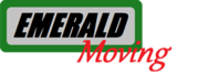 Packing Services,  Moving Service,  Moving companies,  Movers Toronto