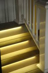 Stair Installation Services in Aurora on