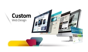 Best Custom Website Development