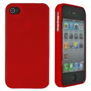 iPhone 5 accessories Mississauga