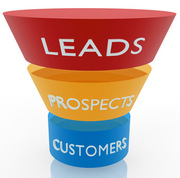 Boost up your business through our committed Lead Generation Services