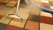 Rug Carpet Upholstery cleaning Toronto / Truck-mounted steam cleaning