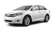 Are You Looking For Stylish 2015 Toyota Venza