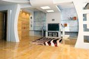 Top Interior Wood Refinishing Company in Toronto