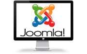Best Joomla Website Design In Toronto
