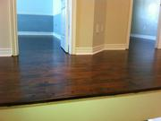 Get Interior Wood Refinishing Toronto