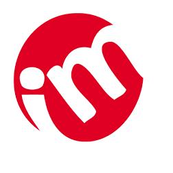 iMediaDesigns | Website design company Montreal,  Toronto