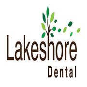 Dentist Clinic Mississauga Ontario