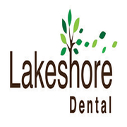 Custom Dental Veneer Service in Mississauga