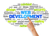 Web Development Company Toronto