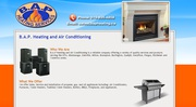 BAP - Guelph Heating Services in Brampton,  Mississauga and GTA