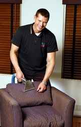 Professional Upholstery Cleaning Service in Toronto For Furniture