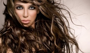 Hot Fusion Hair Extensions - Best quality for the best price!