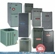 Top Brand's Furnaces For Sale At Wholesale Distributor Price