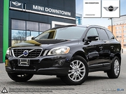 2010 Volvo XC60 for Sale in Toronto