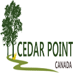 Georgian Bay Waterfront Properties for Sale
