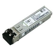 Cisco GLC-SX-MM GE SFP 1000BSX MINI GBIC - 1 Gbp transceiver module