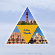 Plan for Golden Triangle Tour – A Fun Trip