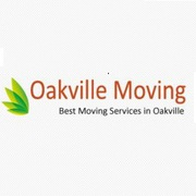 Oakville Moving Services: Movers