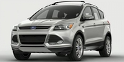 Buy 2015 Ford Escape in Toronto