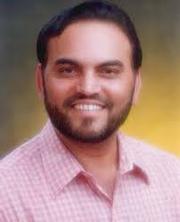 World renowned celebrity astrologer Dr Prem Kumar Sharma