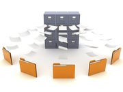 File Archiving Software & Solution From ShareArchiver
