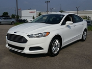 Buy 2014 FORD FUSION in Toronto