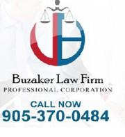 Buzaker Law Firm
