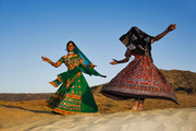 Explore Masterpieces of Rajasthan at Reasonable Price