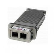 Cisco x2-10gb-lrm - X2 10Gbps SFP transceiver module