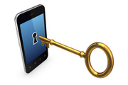 iUnlockAll-iPhone Unlocking Services Canada