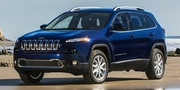 Looking for New 2015 Jeep Cherokee?