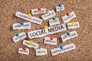 Social Media Company Canada