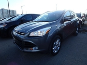 2014 Ford Escape in Toronto