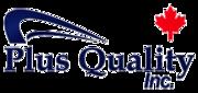 A-Plus Quality Inc