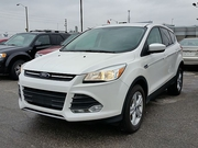 2013 Ford Escape in Toronto,  Canada