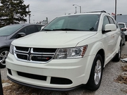 2013 Dodge Journey in Toronto,  Canada
