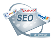 Best Off Page SEO Services