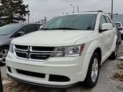 2013 Dodge Journey Toronto